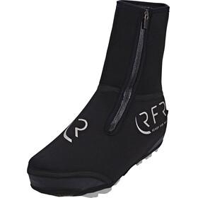 RFR Winter Overshoes black